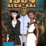 Download Game 1954 Alcatraz 4