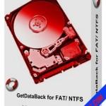Runtime GetDataBack Full – Phần mềm phục hồi dữ liệu số 1