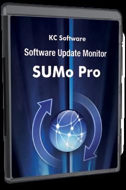 SUMo Full Key mới nhất - Theo dõi cập nhật phần mềm máy tính