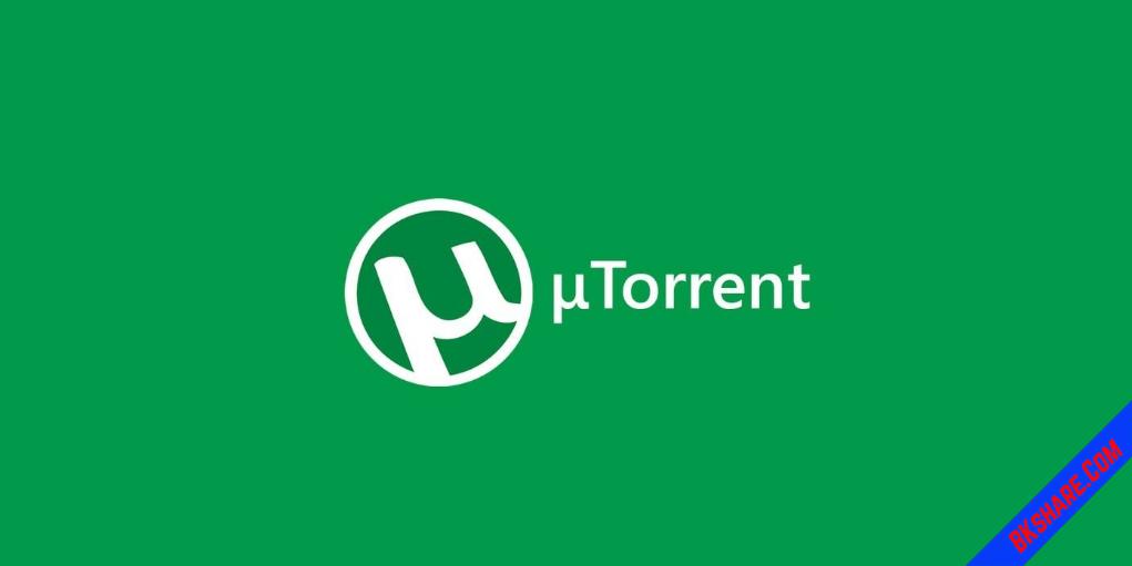 uTorrent Pro 3.4.9 Full Key - Phần mềm download Torrent tốt nhất